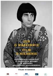 A Dream of Warsaw