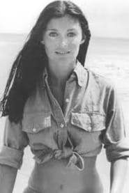 Linda Ridgeway