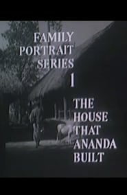 The House That Ananda Built
