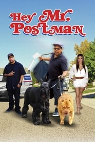 Hey, Mr. Postman! (2018) Openload Movies