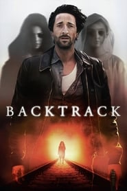 Backtrack (2015)