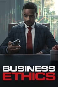 Business Ethics [2020]