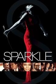 Poster Sparkle 2012