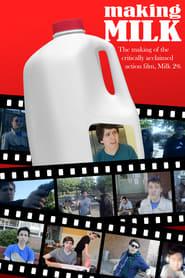 Making Milk