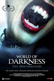 World of Darkness (2017) Online Cały Film CDA