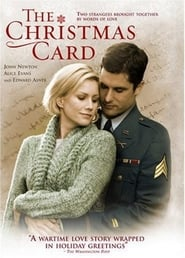 The Christmas Card (2006) Online Sa Prevodom
