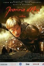 Joanna d'Arc (1999) Cały Film Online CDA