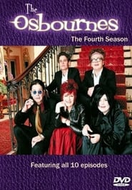 The Osbournes streaming vf poster