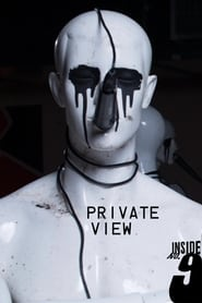Private View (2017)