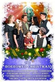 The Borrowed Christmas 2014