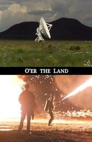 O'er the Land