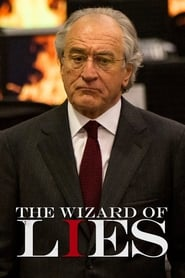 The Wizard of Lies (2017) Openload Movies