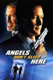 Angels Don't Sleep Here (2002)