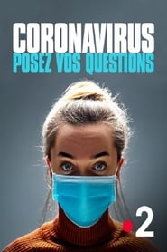 Coronavirus posez vos questions (2020)