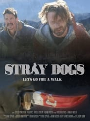 Stray Dogs (2020) poster