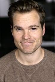 Tobias Schenke