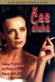 Čas sluhů (1989)