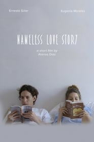 Nameless Love Story