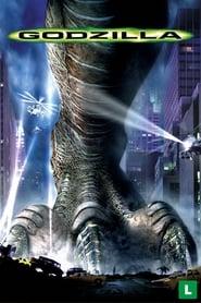 Assistir Godzilla online