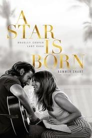 A Star Is Born - Streama Filmer Gratis