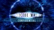 Doctor Who Confidential en streaming