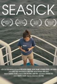 Seasick (2021)