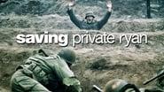 Il faut sauver le soldat Ryan images