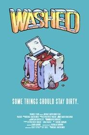 Washed [2019]