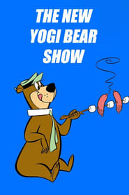 The New Yogi Bear Show saison 01 episode 01