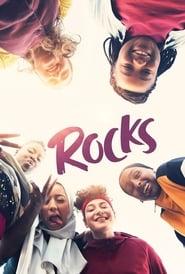 Ver Rocks Online HD Castellano, Latino y V.O.S.E (2019)