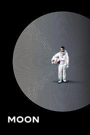 Moon (2019)