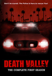 Death Valley - Season 1