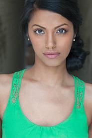 Katrina Chandra