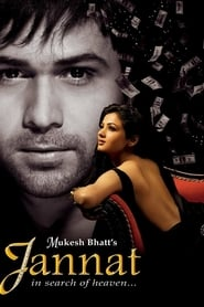 Jannat (2008) Hindi WEB-Rip 480p 720p Gdrive
