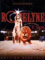 Roselyne et les lions 1989