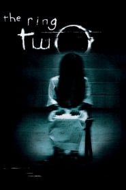 The Ring Two (2005) Dual Audio [Hindi-ENG] BluRay 480p & 720p | GDRive