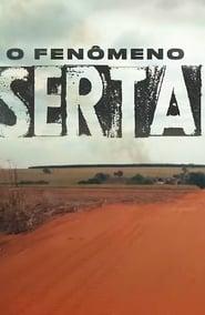 O Fenômeno Sertanejo (2020)
