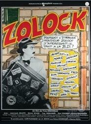 Pourquoi l'étrange monsieur Zolock s'intéressait-il tant à la bande dessinée?