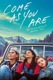 Regarder Come As You Are