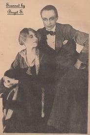 Die Prostitution, 2. Teil - Die sich verkaufen 1919