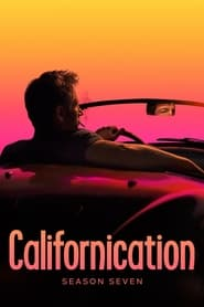 Californication: Sezona 7 online sa prevodom