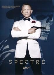 Spectre [2015][Mega][Castellano][1 Link][1080p]