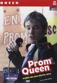 Prom Queen La Vera Storia di Marc Hall 2004