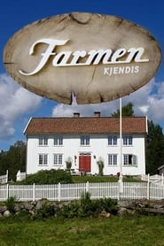 Farmen Kjendis 2017