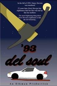 '93: Del Soul (2021)