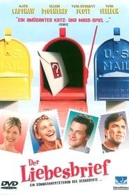 Der Liebesbrief (1999)