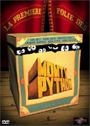 film La première Folie des Monty Python streaming