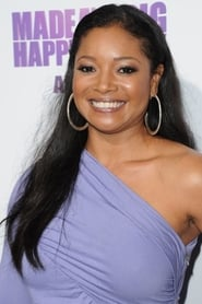 Tamala Jones - Regarder Film en Streaming Gratuit