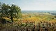 Captura de Nuestra vida en la Borgoña