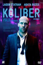 Koliber (2013) Online Cały Film Lektor PL